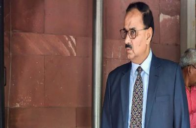 Supreme Court order to reinstate Alok Verma as CBI director indicts government, says Congress