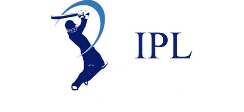 The COA will have detailed discussion with all the stakeholders before releasing the IPL 2019 Schedule. (File Photo)