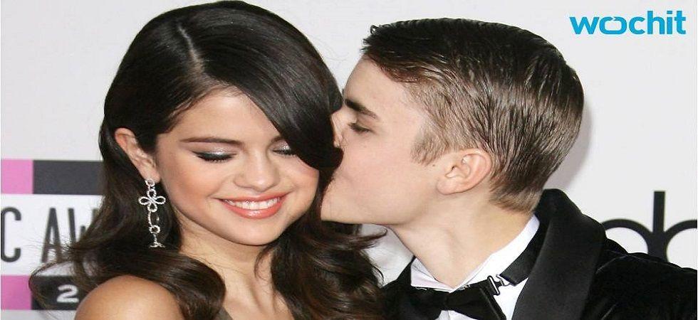 Selena Gomez worries that ex Justin Bieber will mention her in his latest album (Photo: Facebook)