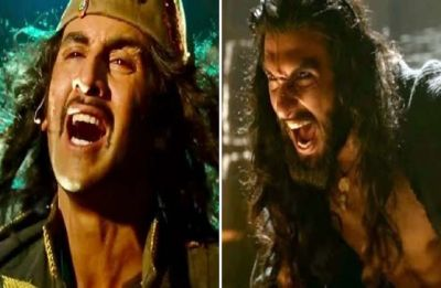 Ranveer Singh and Ranbir Kapoor to come together for Andaz Apna Apna remake? Rohit Shetty wants to cast them together