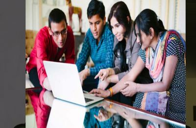 MSBTE Winter 2018 diploma result declared @msbte.org.in, check details here