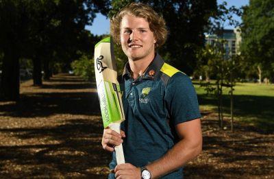 Will Puckovski – From battling mental depression to part of Australia squad for Sri Lanka Tests