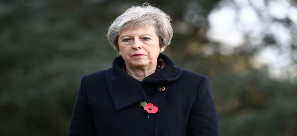 The debate will be opened again Wednesday by Brexit Secretary Stephen Barclay and will be closed by May next Tuesday, her spokesman told journalists at a briefing