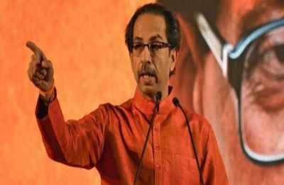 Alliance with BJP can go to hell: Uddhav Thackeray's scathing attack on Modi government