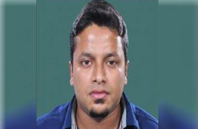 Trinamool Congress expels Bolpur MP Anupam Hazra for anti-party activities