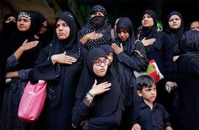 Triple Talaq Bill stuck in Rajya Sabha, Parliament adjourned sine die