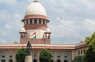 Ayodhya land dispute case: Supreme Court again adjourns hearing till January 29