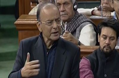 FM Arun Jaitley likely to present Modi government's Interim Budget on February 1, here is all you want to know