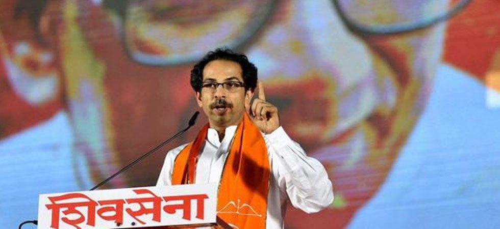 The Shiv Sena warned that if it is an election-driven move, then it will prove costly. (PTI Photo)
