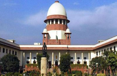 10 per cent Quota Bill for economically weak in general category challenged in Supreme Court