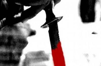 Delhi man kills nephew over suspicion of affair with his girlfriend, buries body under flowerbed
