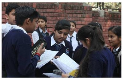 CBSE 12th Timetable 2019: Board releases revised datesheet, check dates here