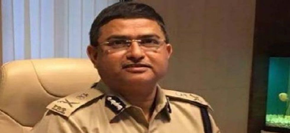 Delhi High Court rejects Rakesh Asthana's plea seeking to quash FIR against him filed by CBI