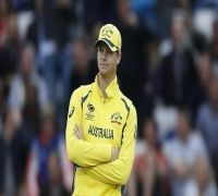 Steve Smith's international return delayed due to elbow surgery, set to miss Indian Premier League