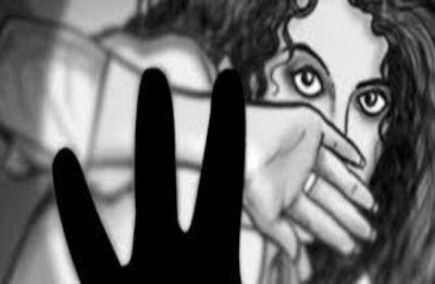 Rape victim forced to drink poison in Delhi's Dwarka