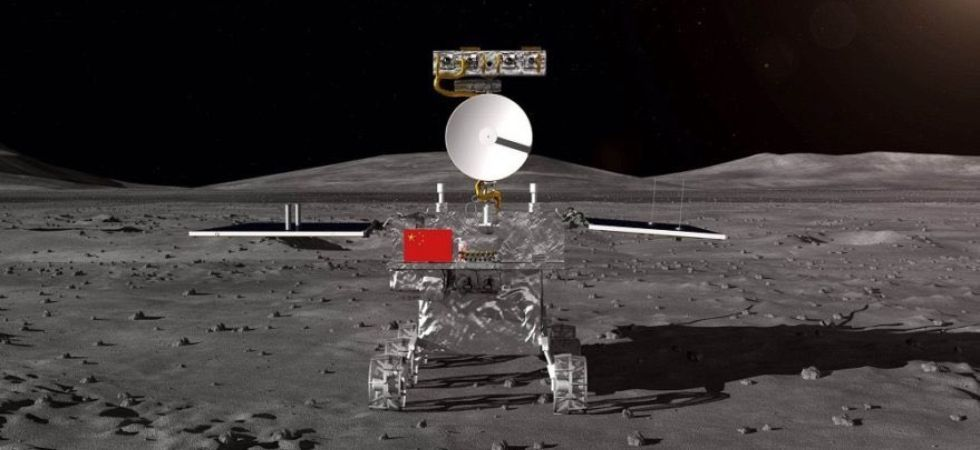 China's first Mars probe is scheduled to be launched on a Long March 5 by 2020 from the Wenchang Spacecraft Launch Site