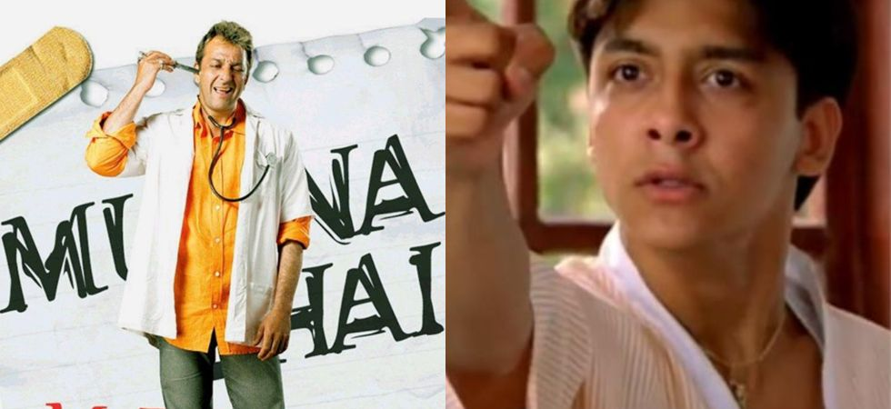 Munna Bhai MBBS actor Vishal Thakkar missing since 2016