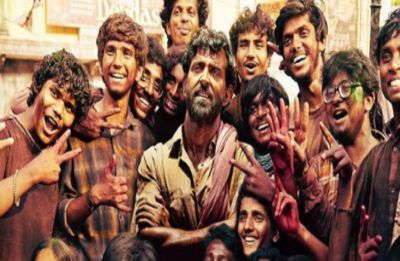 Hrithik Roshan's Super 30 gets a new release date
