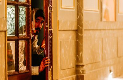 WATCH Hotel Mumbai trailer: Dev Patel and Anupam Kher look stunning in a nail-biting drama based on 26/11 attacks
