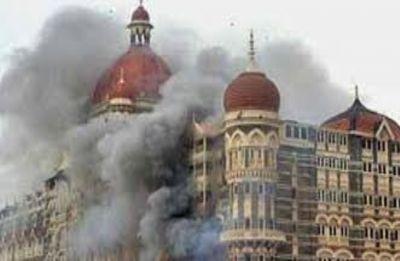 Tahawwur Rana, 2008 Mumbai attacks main plotter, likely to be extradited to India
