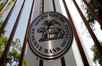 Reserve Bank of India imposes Rs 1 crore penalty on Bajaj Finance