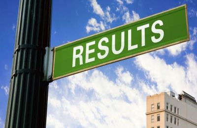 RRB Group D Result likely to be announced in mid-February