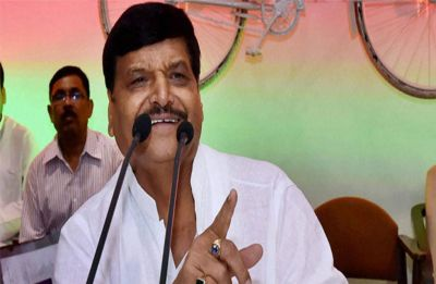 Shivpal Yadav, Mulayam's brother, ready to join hands with Congress in UP for 2019 Lok Sabha Elections