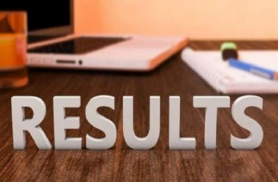 ICAI CA 2018 result to be released on THIS date, check all the details here