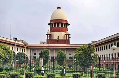 Rath Yatra in Bengal: Supreme Court denies permission for now, allows public rallies