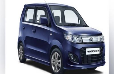 Maruti Suzuki opens booking for 2019 Wagon R at just Rs 11,000