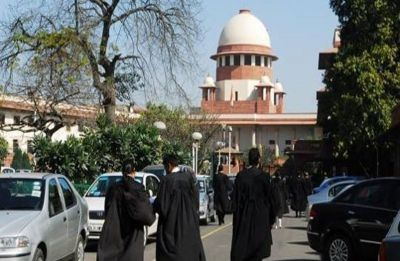 Controversy erupts over former Delhi HC judge's letter to President questioning elevation of two judges to Supreme Court
