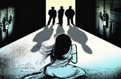 Businessman arrested for alleged gangrape of 24-year-old girl near Delhi Mall