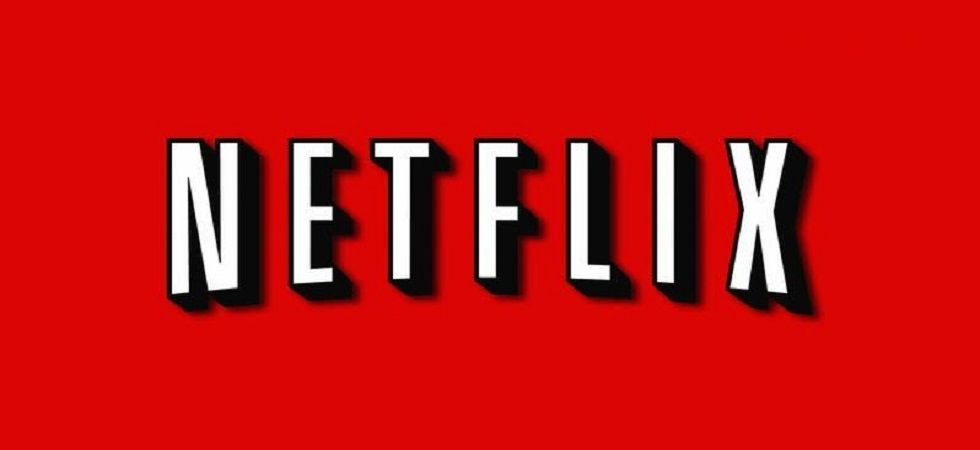 Netflix subscription price to increase (Photo: Twitter)