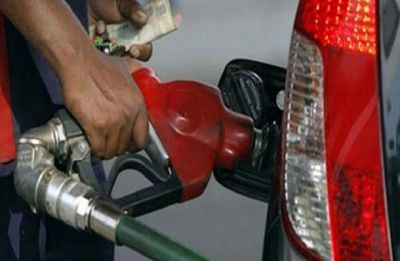 Petrol price marginally slashed, diesel witnesses hike, check today's rates in your city