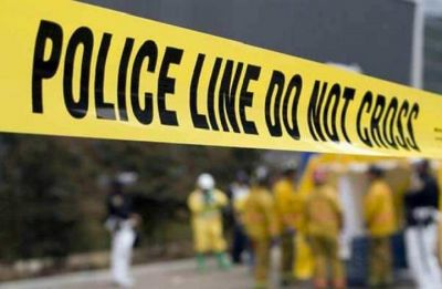 Police constable dragged for kilometre on car's bonnet in Gurugram, third incident in a month