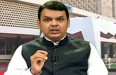 Maharashtra to set up sports academy for police force
