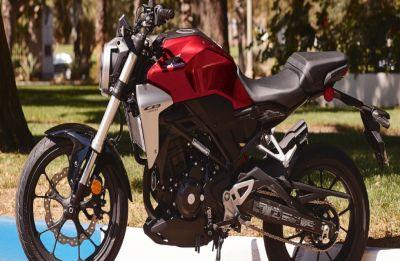 2019 Honda CB300R coming to India at a price below Rs 2.5 lakh