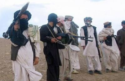 Taliban threaten to end talks with US on ending Afghan war