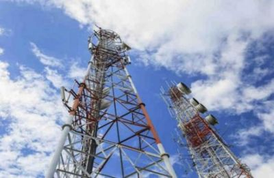 Jio pips Airtel on 4G download speed chart, Idea aces upload speed