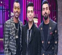 Hardik Pandya, KL Rahul's wait for closure in Koffee With Karan 'outrageous' comments gets extended