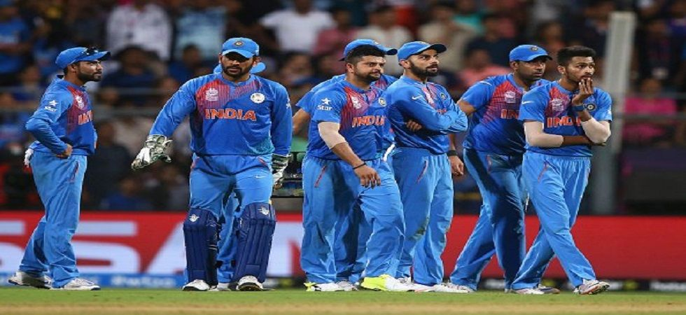 Hardik Pandya's absence from the Indian cricket team has apparently disturbed the balance of the side. (Image credit: Twitter)