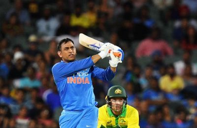 MS Dhoni criticism and non-criticism – Is it justified?
