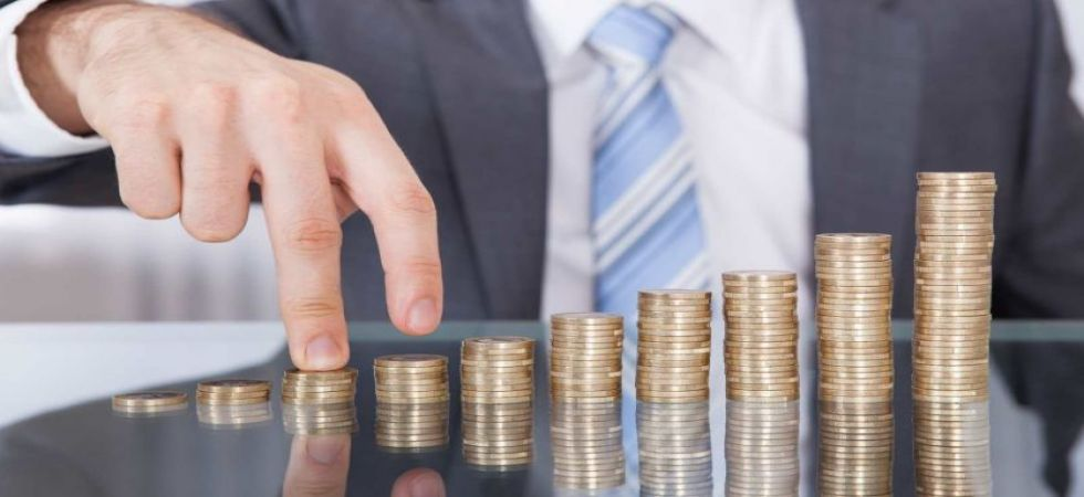 Indian employees may see double-digit salary growth this year: Report (Representational Image)