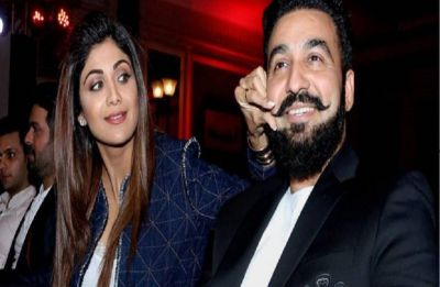 Shilpa Shetty Kundra ventures into restaurant business with Chronicle