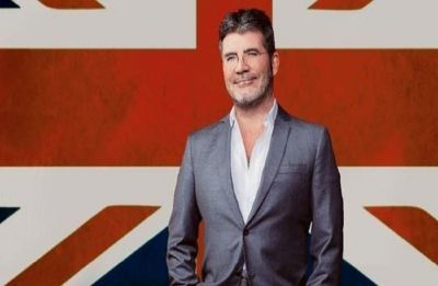 What? 'Britain's Got Talent' Simon Cowell admits to stealing the idea of his show from music rival