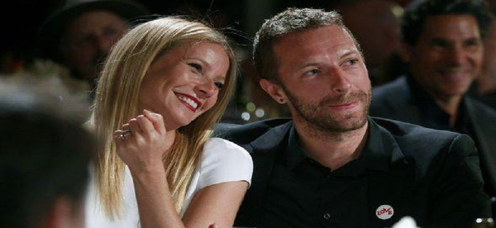 Gwyneth Paltrow opens about Chris Martin (Photo: Twitter)
