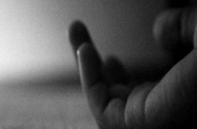 Odisha man records video alleging corruption, commits suicide