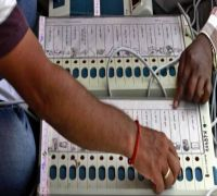 EVMs are foolproof, do not make a football out of these: CEC