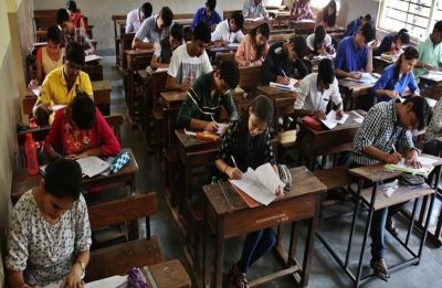 RPSC RAS Main: Rajasthan Cabinet extends exam dates, check details here