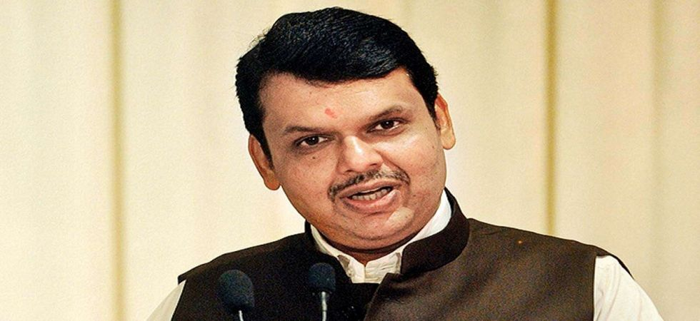 Maharashtra government likely to bring ordinance against dance bars (File Photo)